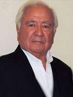 Alfred Pozos