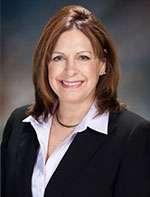 Denise Alderette