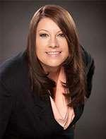 Loraine Phelps