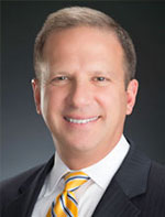 Todd Sklamberg