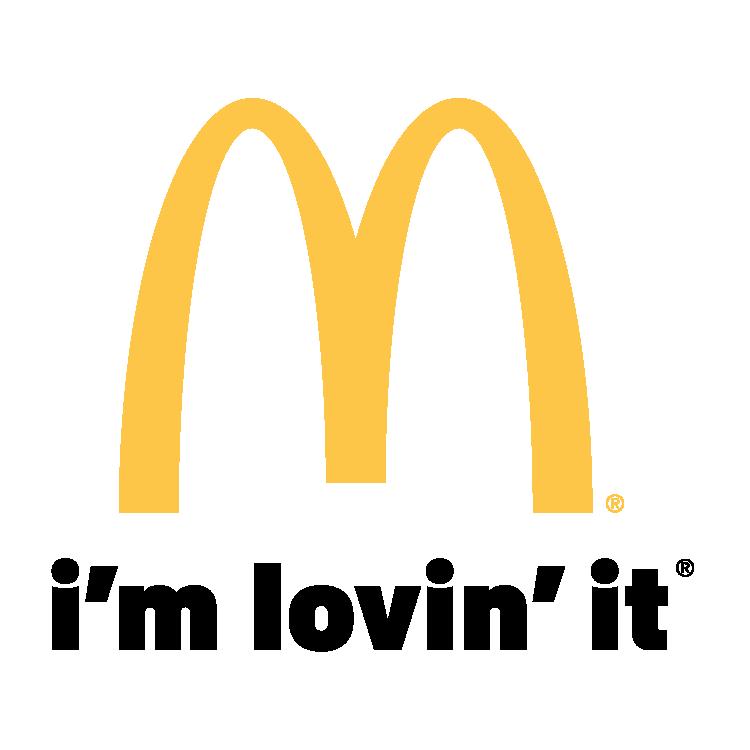 McDLogoColfaxLockupVertical-01