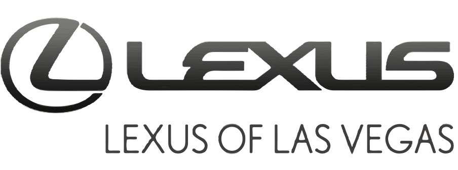 Lexus hi res copy