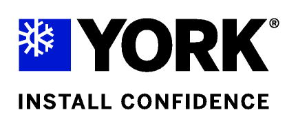 York - Install Confidence