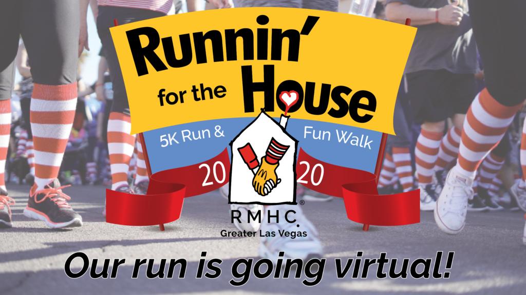 Virtual Run FB Event Cover Photo