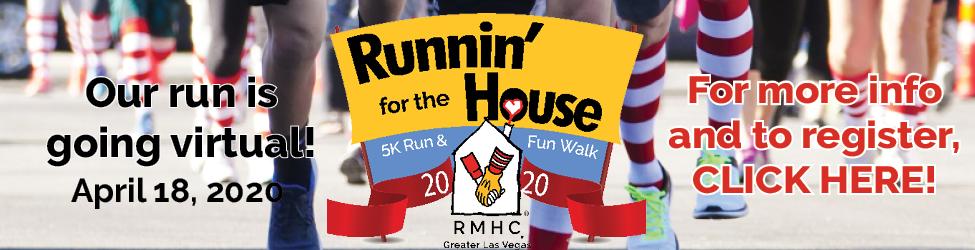 Virtual Run Web Banner