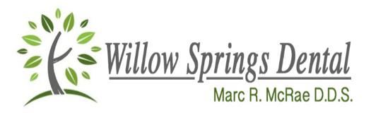 WillowSpringsDental
