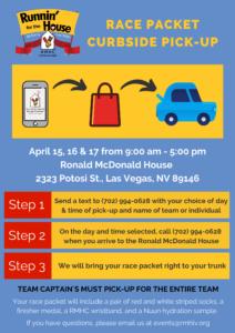 Run Packet Pick-Up-2