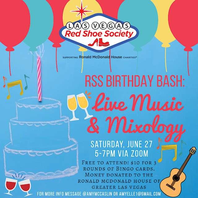 RSS Birthday1