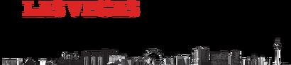 skyline_w_logo