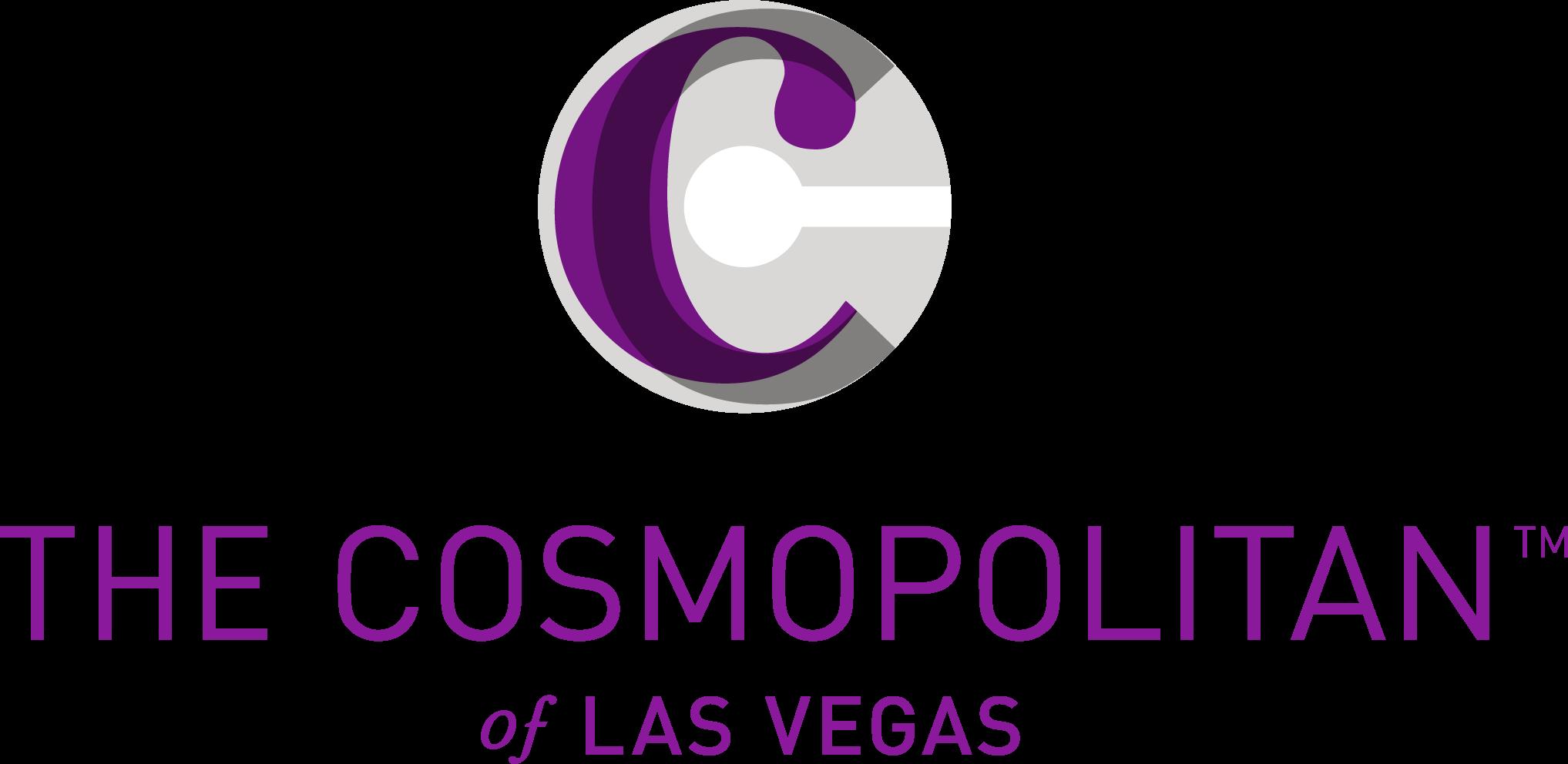 TCOLV_Primary_Logo