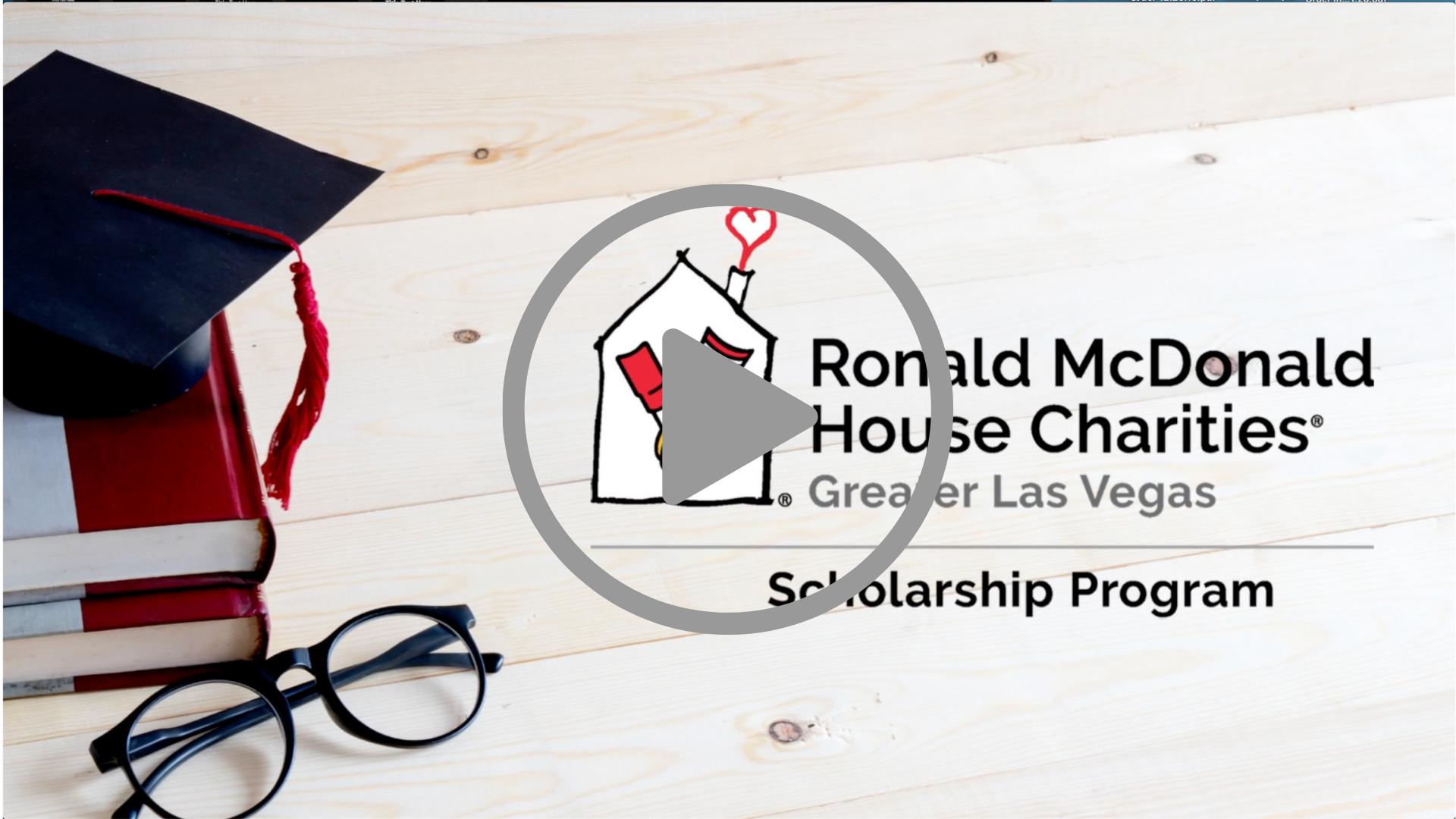 Scholarship Video Thumbnail for Web