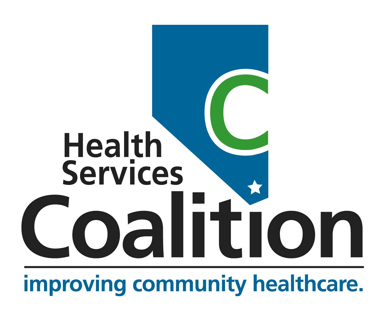 HSC Logo