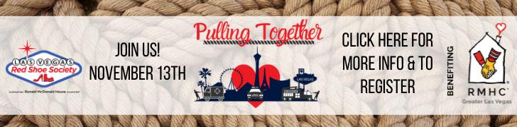Pulling Together 2021 Web Banner v2