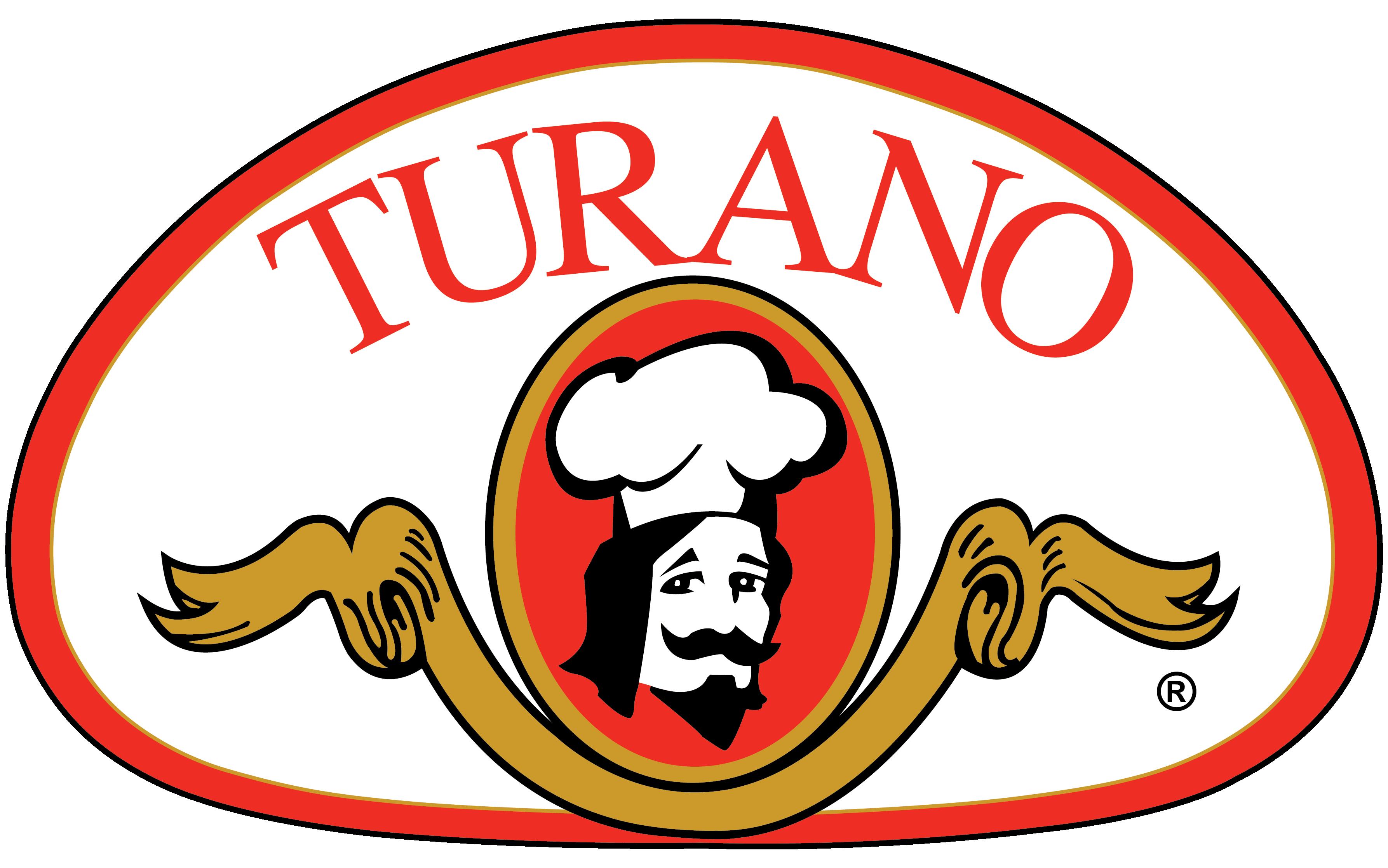 Turano-Logos@2x1