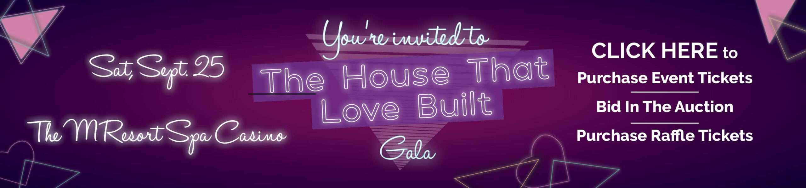 Gala Web Banner v2