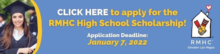 2022 Scholarship Web Banner